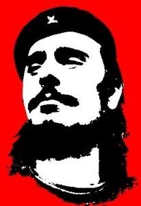 mastqaLandar's Profile Picture