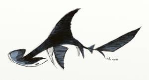 Shark Jam: Hammerhead