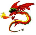 American Dragon:Jake Long