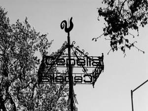 Cepelia sign