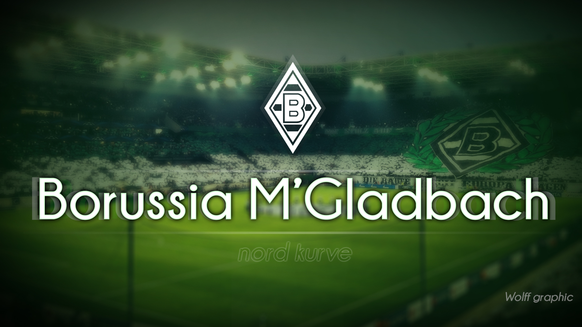 borussia_m_gladbach_wallpaper_by_wolff10