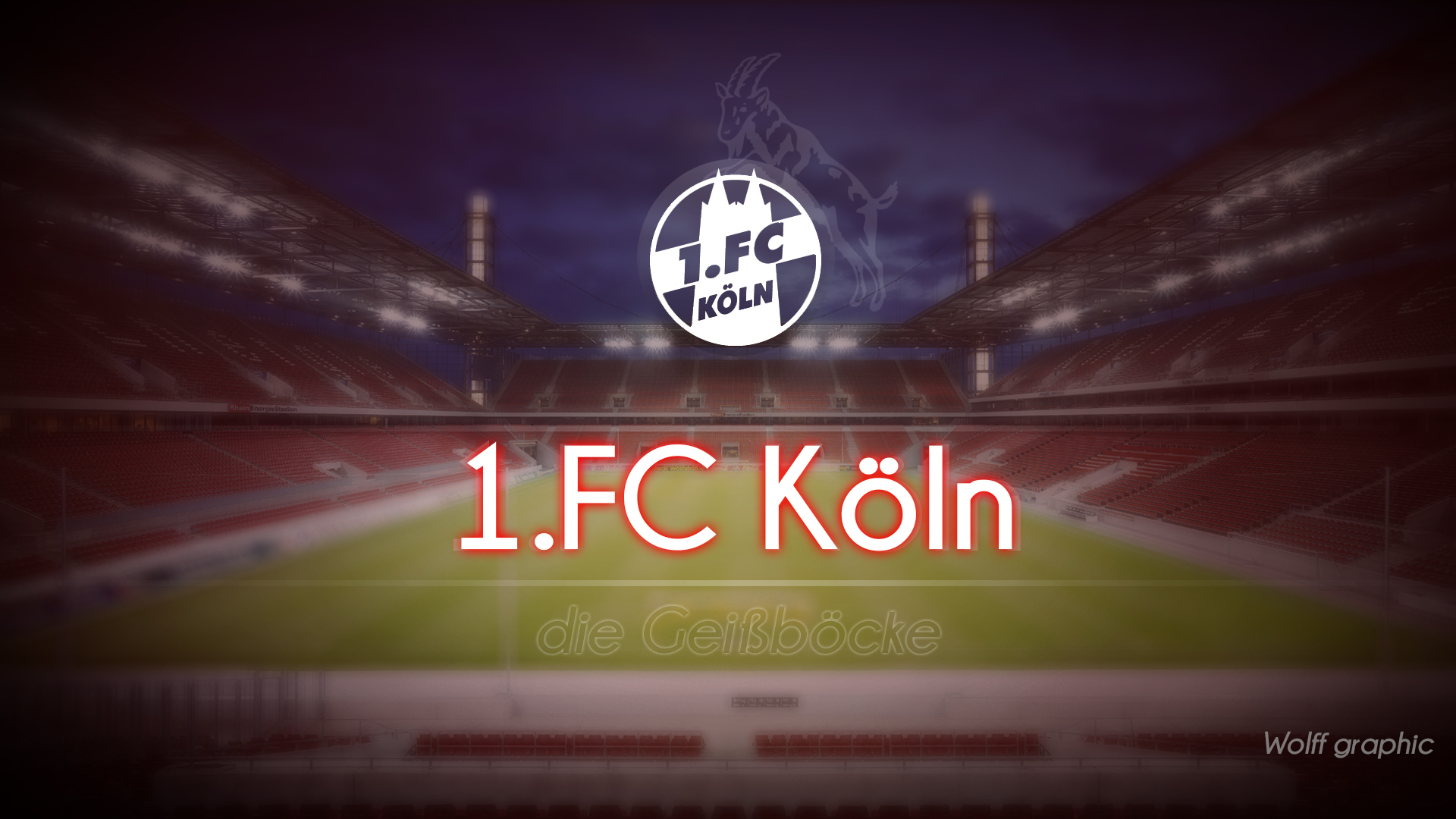 1 fc koln download: