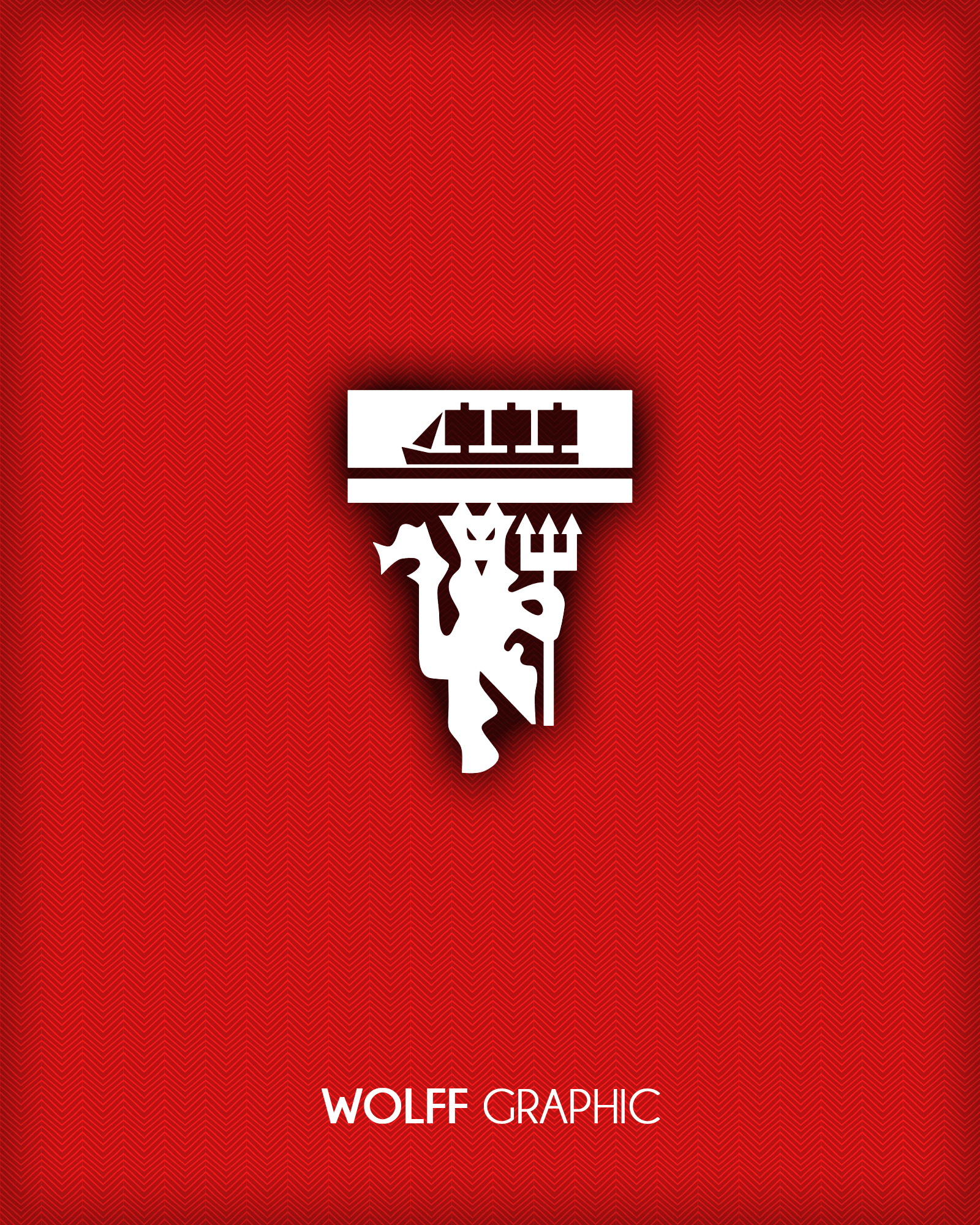 Manchester united devil logo by wolff10 on deviantart manchester united devil logo by wolff10 manchester united devil logo by wolff10 voltagebd Gallery