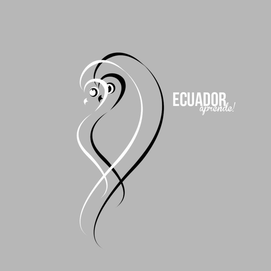 [Imagen: maqueta_logo_by_5ontrol-d85t5xv.jpg]