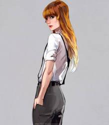 suspenders by littleulvar