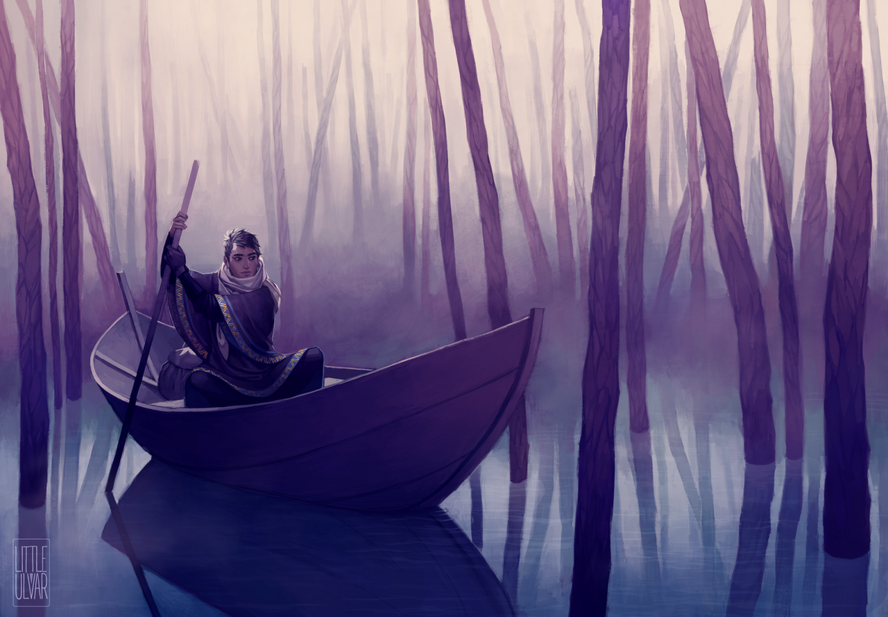 what aboat that by littleulvar