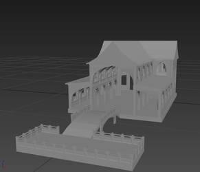 Modular Church