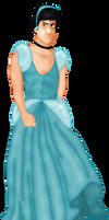Doctor Cinderella