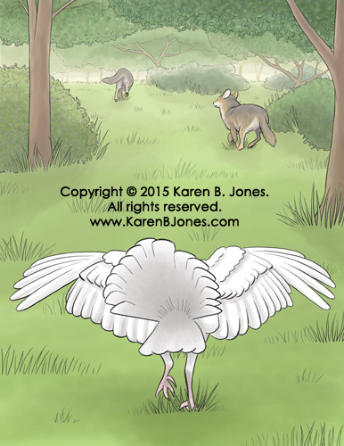 Page 27 for web by K-B-Jones