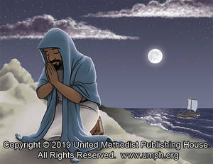 Jesus Image 2 - for web