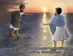 Jesus Image 5 - for web