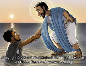 Jesus Image 7 - for web