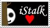 iStalk by HigeLover