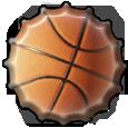 Basketball by pepe1973