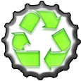 Recycle by pepe1973