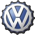 VW by pepe1973