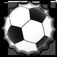 Football by pepe1973