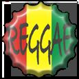 Reggae by pepe1973