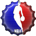 Nba by pepe1973