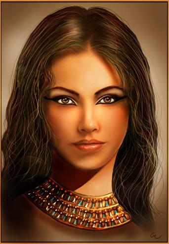 http://fc09.deviantart.net/fs71/f/2010/015/1/a/1a224d41464d7940f5105ee5ae057545.jpg