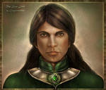 The Elven Lord