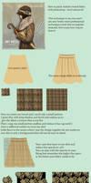 Fabric Tutorial