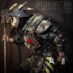 160124 DK 7 by dhomochevsky-art