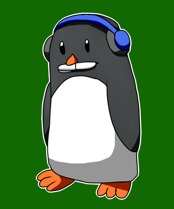 MetaDoodles's Profile Picture