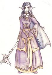 Sepultura - Old outfit Design by FullMetalZelda