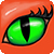 Red Cat - Free Avatar by great-queen-morrigan