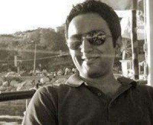 kanyonreklam's Profile Picture