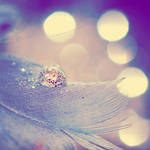 A Little Christmas Magic by OVEclipse