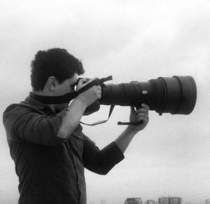 MariusDobrescu's Profile Picture