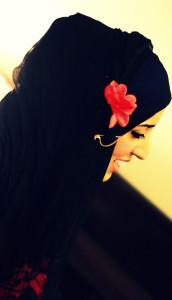 R3JA's Profile Picture