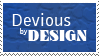 devUNIT Stamp