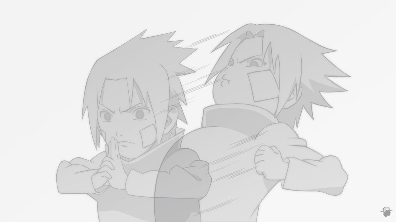 Sasuke-Katon Gokakyu no Jutsu by DMAKAZ on DeviantArt