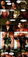 Crossover Cataclysm Page 47 by TimpossibleXXI