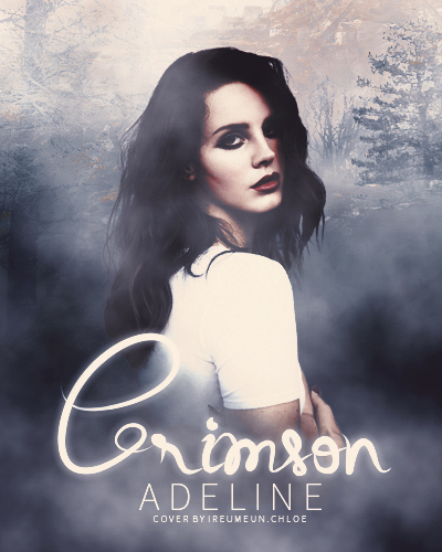 Wattpad Book Cover : Movellas wattpad book cover by lacoco on deviantart