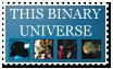 TBU Stamp