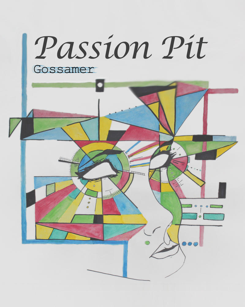 Passion Pit Design Concept 2 by dippydude
