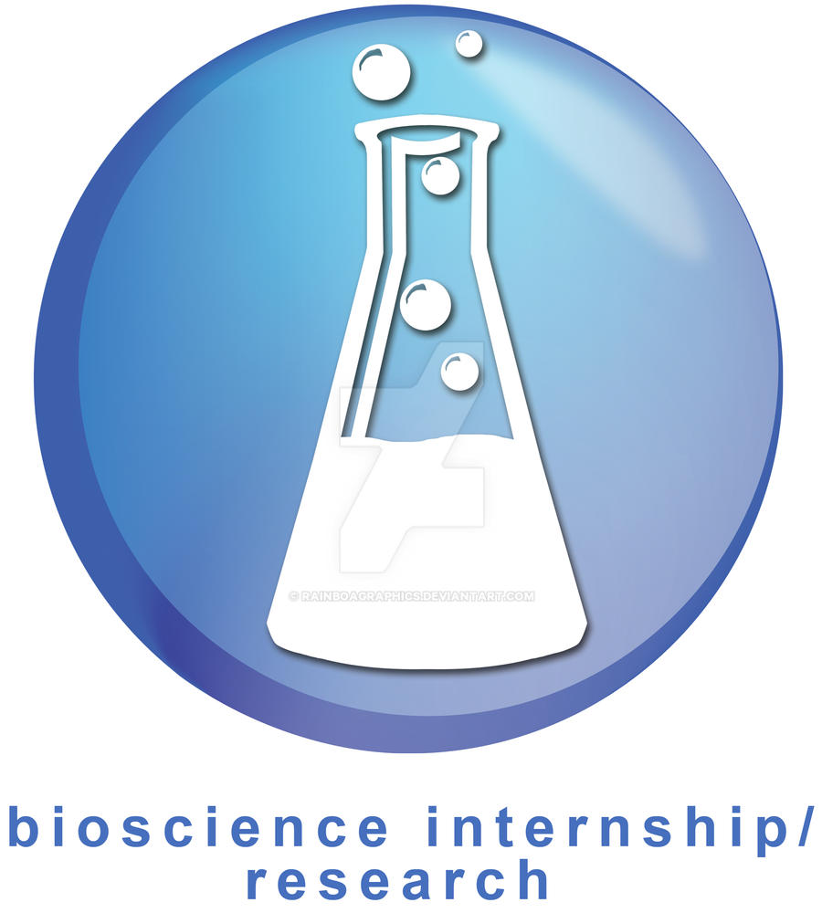 bioscience writers login www