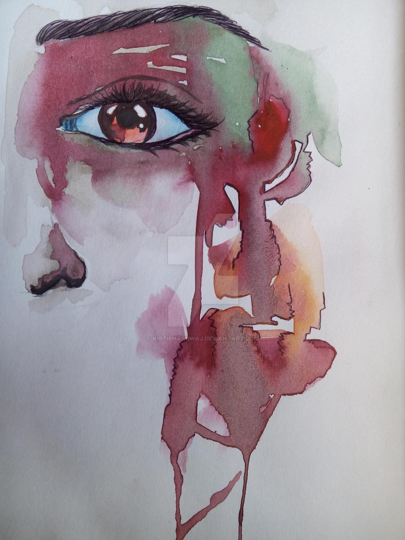 Something by KirtiBhardwaj