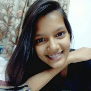 KirtiBhardwaj's Profile Picture