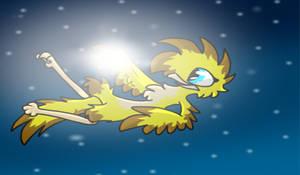 .:Shine Your Way:.