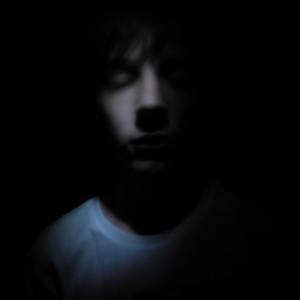 altiz's Profile Picture