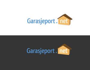 Garasjeport.net