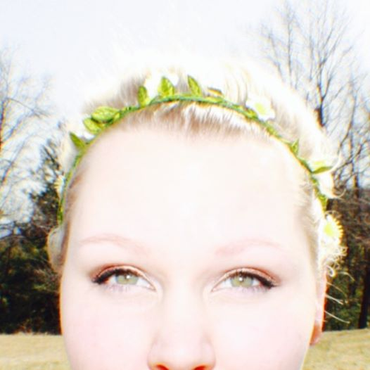 insta 31 by princesssleah