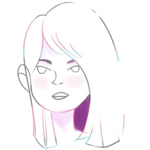 llightspeed's Profile Picture