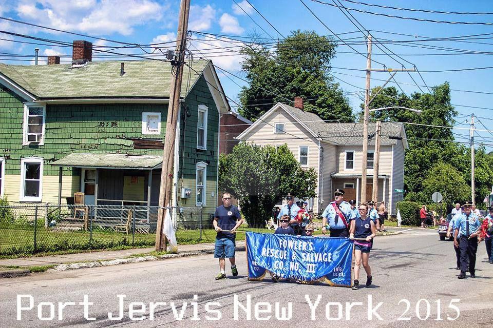 port jervis chat Bid on auction property 100 franklin st port jervis new york, 12771 for free register today to find other auction properties in new york.