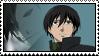 Hei stamp by Kamishu
